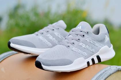Memilih Sepatu Sneakers Adidas Dengan Tepat Sesuai Kebutuhan