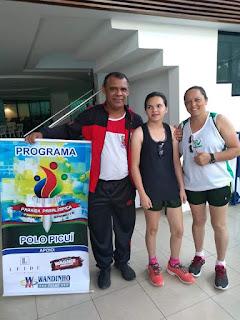 Estudantes da 4ª Região são convocados para participarem das Paralimpíadas Escolares 2019 em SP