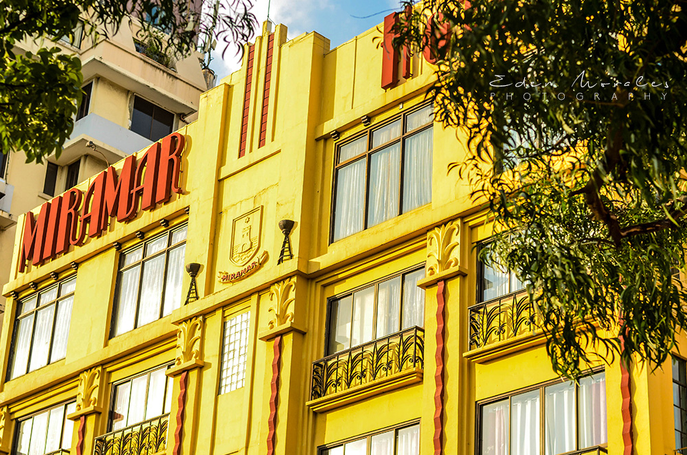 Uncovering-Eden-Miramar-Hotel