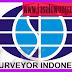 Lowongan Kerja PT Surveyor Indonesia - Surveyor Regulatory Staff