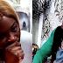 """#BBNaija: """"I Love Omashola"""" – Isilomo reveals in her Diary Task session with Omashola"""