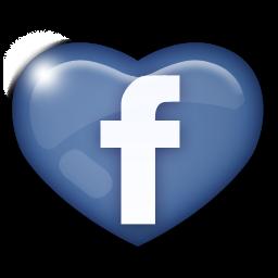 Imagenes para facebook