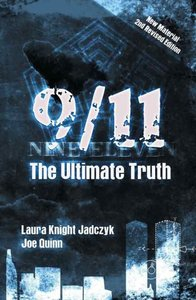 Free Ebook 9/11 The Ultimate Truth By Laura Knight-Jadczyk