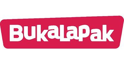 6 Marketplace Dengan Pengunjung Tertinggi Di Indonesia Juli 2020, Shopee Juaranya