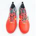 TDD066 Sepatu Pria-Sepatu Bola -Sepatu Specs   100% Original