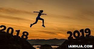 happy new year,happy new year 2018,happy new year 2019,happy new year 2019 images,happy new year 2019 wishes,happy new year 2019 3d images,happy new year 2018 images,happy new year 2018 wishes,happy new year 2019 messages,new year 2019,happy new year 2019 quotes,happy new year 2019 wallpaper,new year greetings,new year wishes,happy new year music,happy new year 2019 hd images