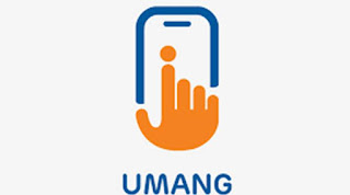 International version of the UMANG Application