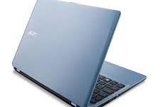 Acer Aspire V5-132 Drivers Download Windows 10 64bit