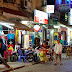 Impressive Saigon through the perspective of a tourist