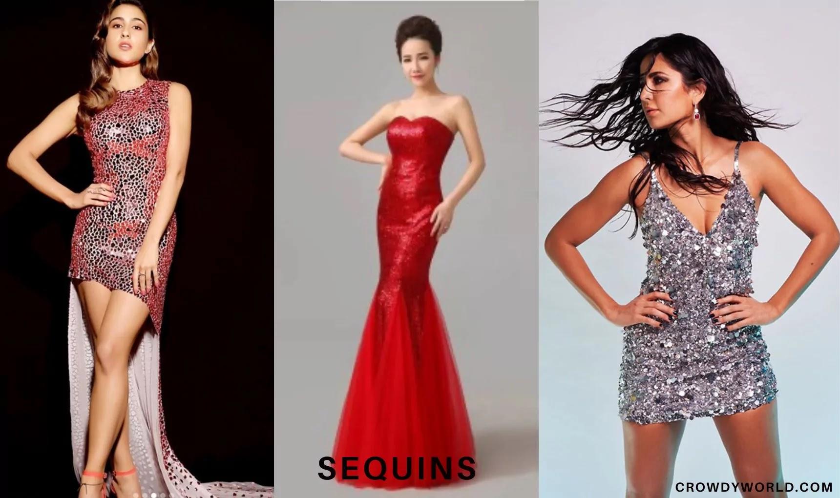 Trends in women's fashion 2020