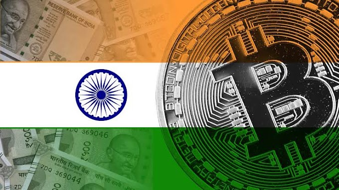 Bitcoin is banned in India. Will Zebpay, Unocoin, and all others shutdown?
