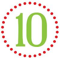 10. SINIFLAR