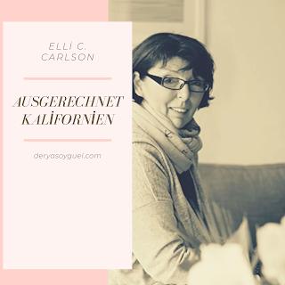 Elli C. Carlson