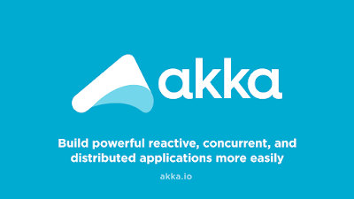 best course to learn Akka Concurrency Framework with Scala