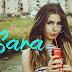 #ТинЛексикон: Лето со Сара Николовска