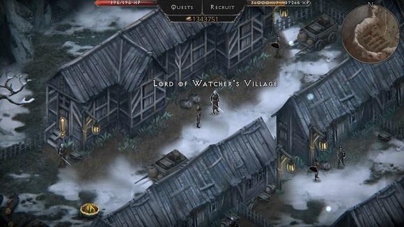 vampires-fall-origins-pc-screenshot-www.ovagames.com-4