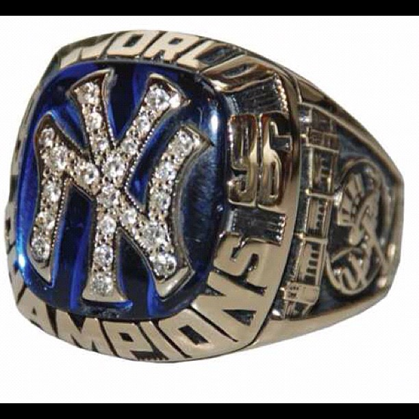 Mlb All Stars Wallpaper: Beauty Babes: New York Yankees Advance In The 2012 MLB