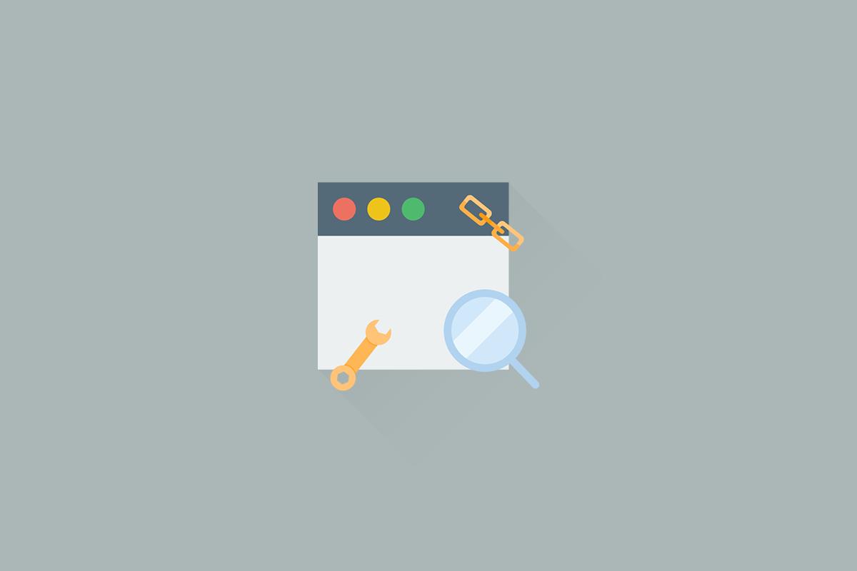 Cara Mendaftarkan Blog di Google Search Console Versi Terbaru