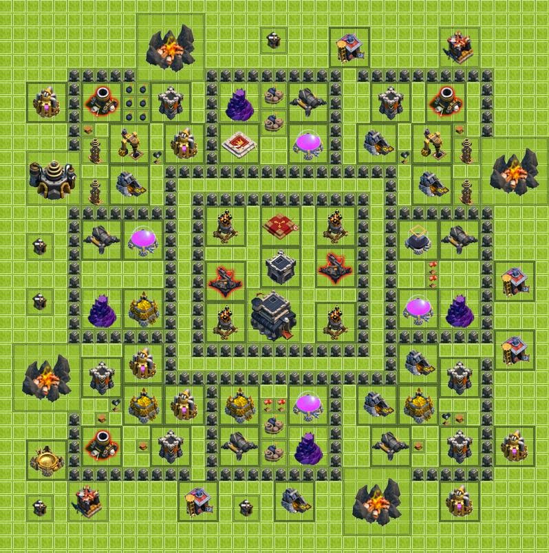 http://www.updateceria.com/2015/04/-layout-clash-of-clans-anti-naga-balon-TH9.html