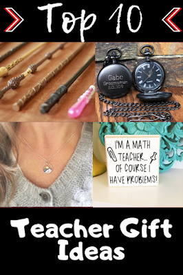 gives for teachers who are retiring: retirement gifts and retirement ideas