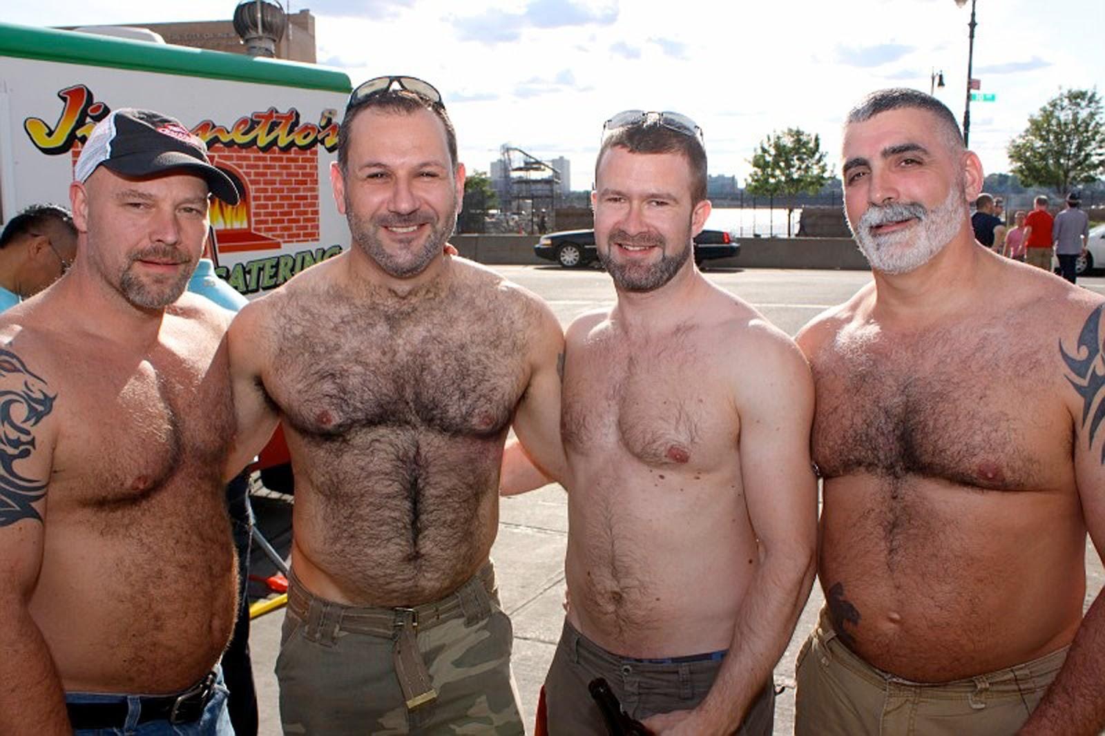 homoseksuel side 6 massage fantasy world escort