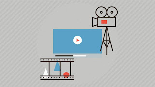 50% off Create Hand Drawn Whiteboard Sketch Video using Camtasia