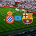 Espanyol vs Barcelona en vivo y en directo Online