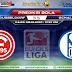 Prediksi Bola Fortuna Dusseldorf vs Schalke 04 28 Mei 2020