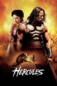 Watch Hercules Online Free in HD