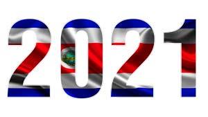 2021 costa rica png
