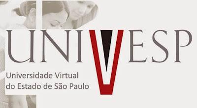 Universidade pública – UNIVESP mantém abertas inscrições  para vestibular, em Ilha Comprida até 19/06