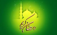 istri di luar bulan Ramadhan bebas waktunya kapan saja Hukum Bersetubuh Dengan Istri di Siang Hari Ramadhan