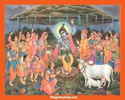 Laddu Gopal Krishna Images