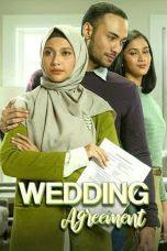 Wedding Agreement Film (2019)