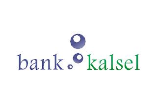 Loker Bank Kalsel 2013 Lowongan Kerja Bi Bank Indonesia Loker Cpns Bumn Bank Kalsel Logo Logo Share