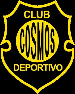 CLUB DEPORTIVO COSMOS