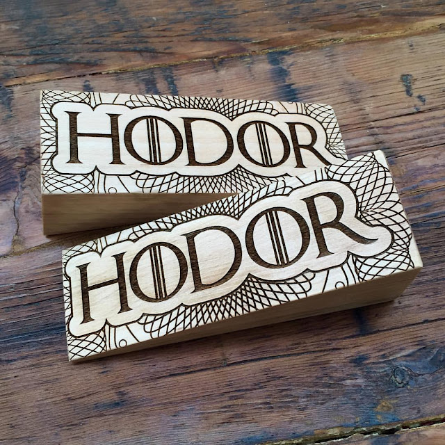 http://karvt.com/products/hodor-door-holder-set-of-2