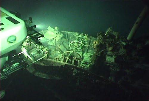 I-400 IJN submarine worldwartwo.filminspector.com