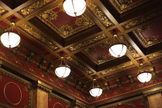 Salonul Regal