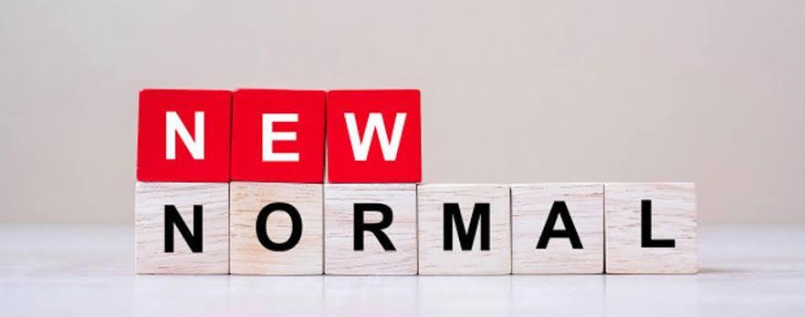 fisioterapi new normal, fisioterapi era adaptasi baru