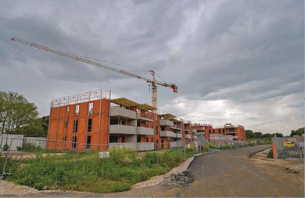 Crise sanitaire et économique : Ces pénuries qui guettent la France