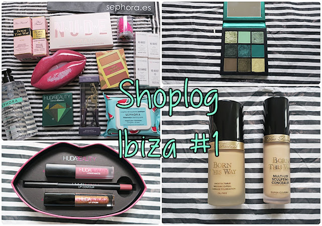 http://www.verodoesthis.be/2019/06/julie-shoplog-ibiza-1-huda-beauty-tarte.html