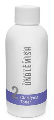 Pretty Me Up!: Pregnancy Skin Care Q&A + UNBLEMISH Product ...