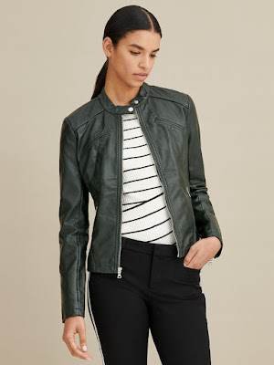 https://www.wilsonsleather.com/product/faux-leather+snap+tab+jacket.do?sortby=ourPicksAscend&page=2&from=fn&selectedOption=455770