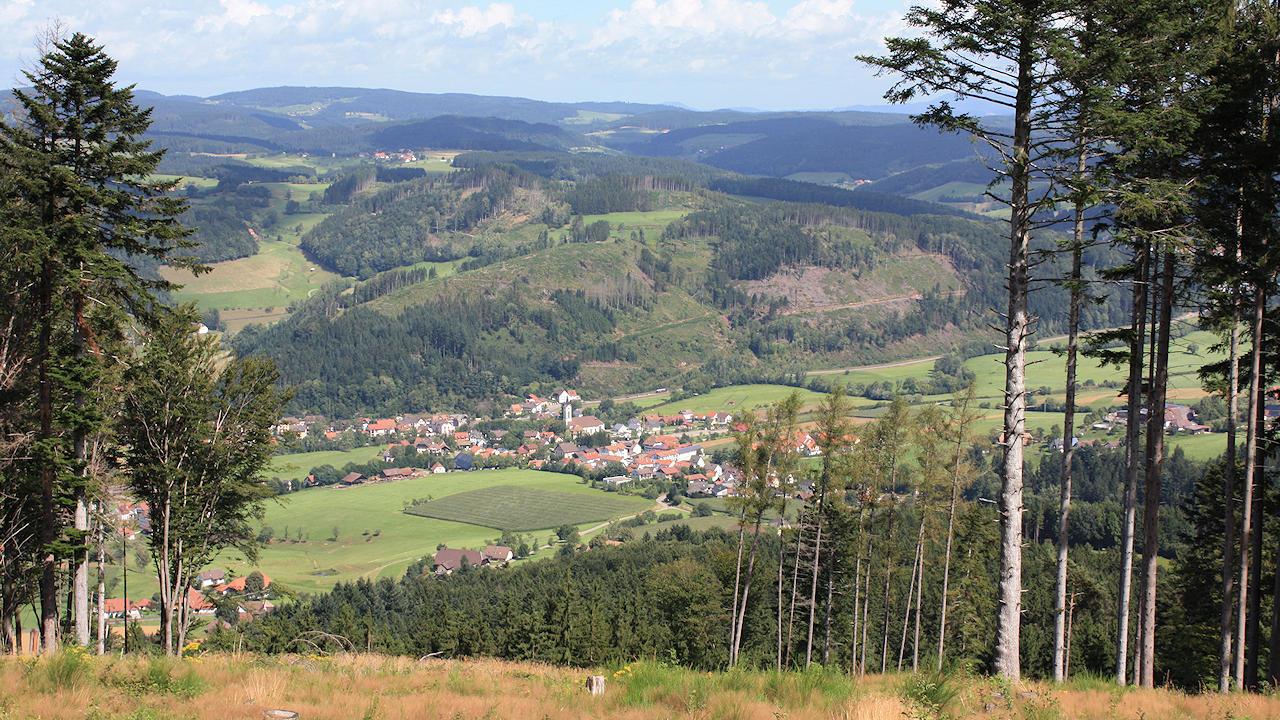 Winden | Alemanha