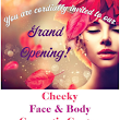 Join Us at our Grand Opening!