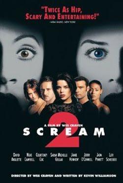 watch scream 2 1997 full movie online free on coolmoviezone