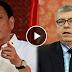 President Duterte calls ex-Colombian president  'idiot' for criticizing PH's war on drugs