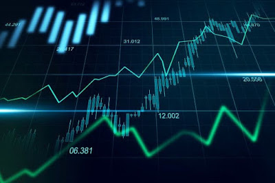 Jenis-jenis investasi reksadana yang investor pemula harus paham