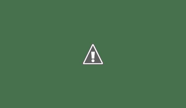 Petra - Ürdün (Dünyanın Yeni 7 Harikası)
